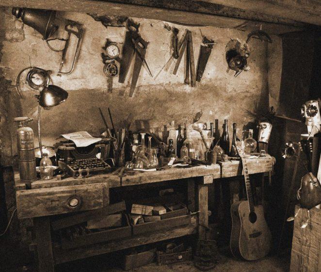 cropped-cropped-atelier-jyzzel.jpg