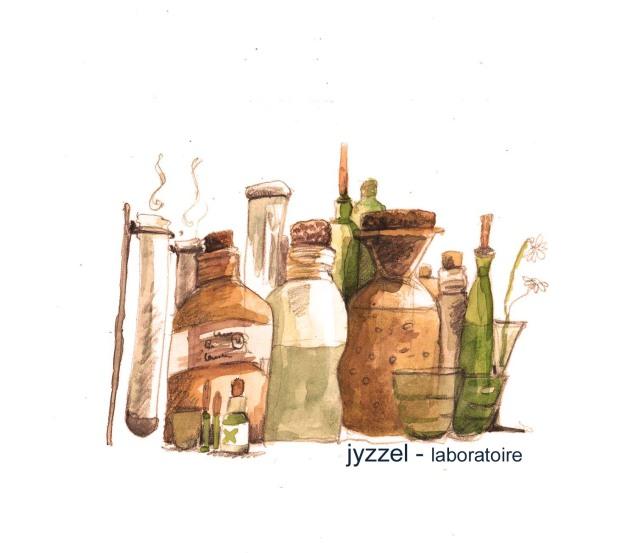 Illustration Murielle SCHREIBER